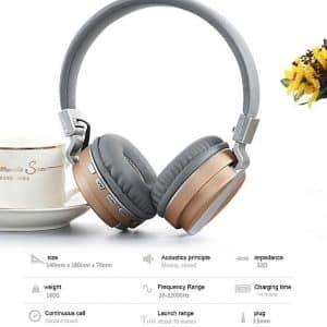 JBL Headphone Nepal