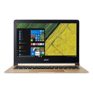 Acer swift 7, acer nepal , laptops nepal , acer laptops nepal , swift nepal, acer i7 nepal, buy laptops in nepal , cheapest laptops in nepal