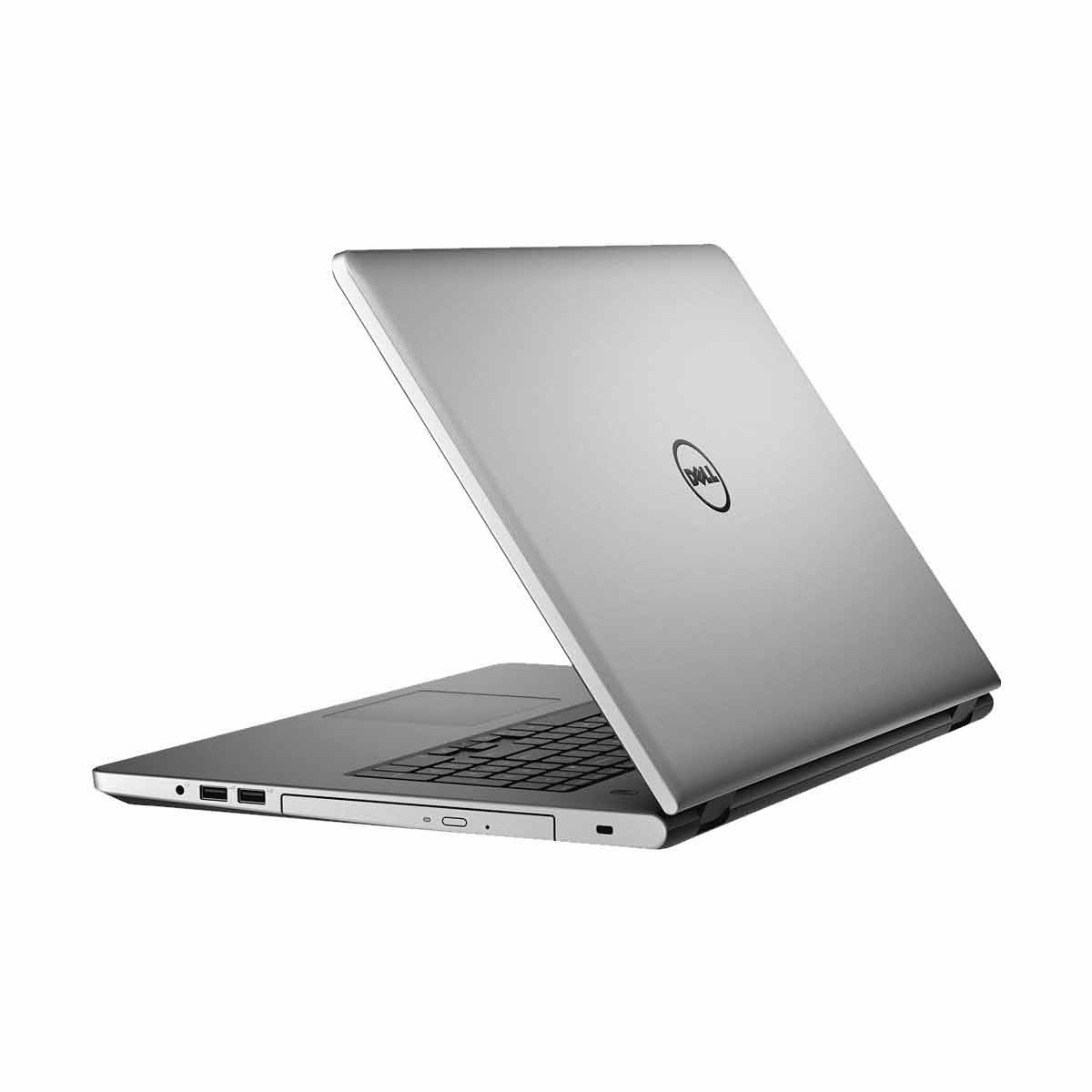 "Dell Inspiron 5468/ i3 / 6thGen / 4GB /1TB HDD /Intel HD Graphics/ 14  Laptop"""