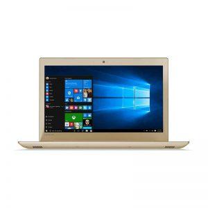 lenovo ip 520 nepal , lenovo nepal , aliteq, aliteq lenovo , lenovo laptops in nepal