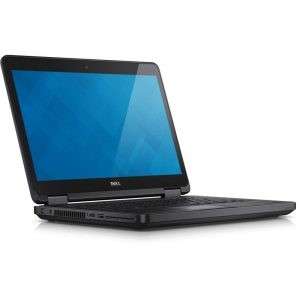 dell latitude e5450 , aliteq, dell latitude in nepal , dell laptop in nepal