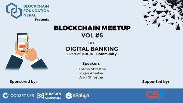 Blockchain foundation nepal , aliteq , blockchain nepal, technology nepal, Blockchain Nepal , technology nepal , bitcoin nepal