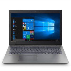 Lenovo IdeaPad 330 , lenovo nepal , ideapad nepal , lenovo laptop nepal , laptop nepal