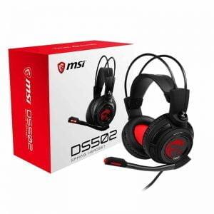 Headphones Specifications Price In Nepal Aliteq
