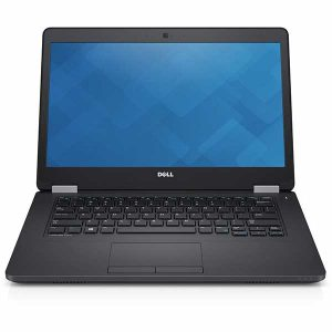 Dell Latitude e5470 , aliteq , dell laptop , dell e5470 , dell laptops nepal , dell nepal