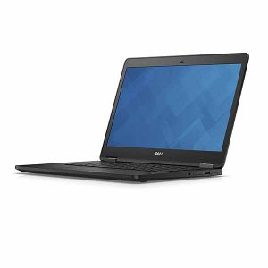 Dell Latitude e7470 , aliteq , laptops nepal , aliteq laptop , latitude nepal , dell nepal