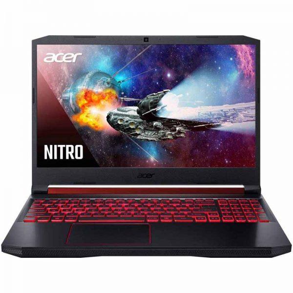 Acer nitro i5 , acer nitro nepal , acer nitro 5