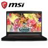 MSI GF63 i5 NEPAL , aliteq , aliteq laptops , laptop nepal