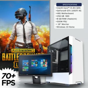intel i5 1050 ti, i5 gaming PC, i5 nepal, gaming pc, custom build PC , aliteq
