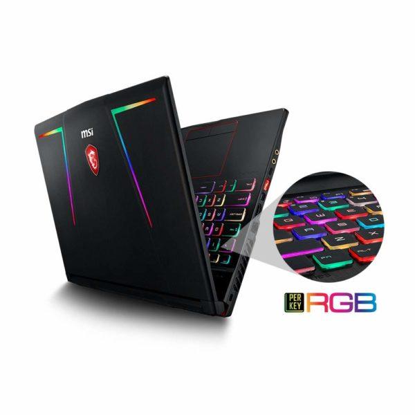 Aliteq , msi gaming laptop