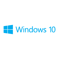 windows 10, windows 10 nepal