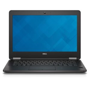 DELL Latitude e7270 ,aliteq , aliteq laptop , laptops nepal , laptop in nepal , latitude laptop in nepal