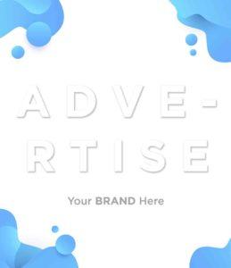 aliteq , advertisement aliteq