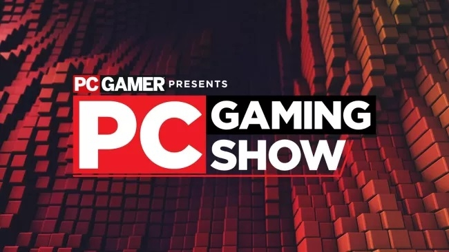 pc gaming show 2020, pc gaming show,