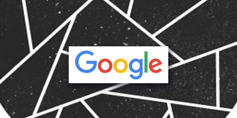 google covid 19, google on covid 19, google on seach result, google in nepal , nepal , aliteq