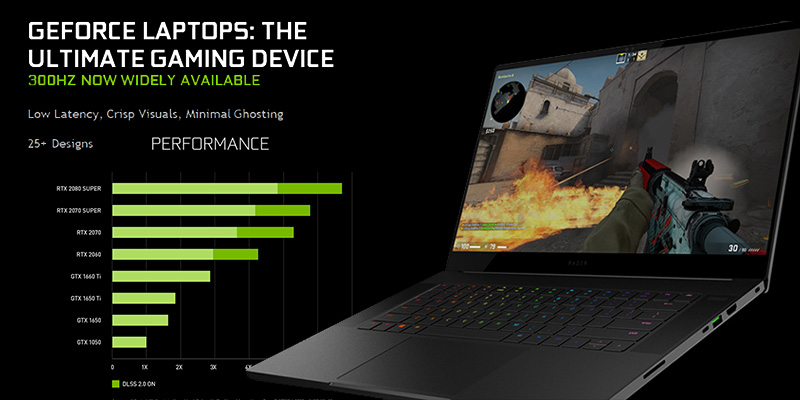 nvidia nepal, 2060 super nepal, rtx laptops nepal, gtx laptops nepal, laptops nepal