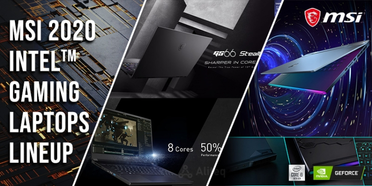 msi 2020 laptops, msi gaming laptops, msi nepal, msi gaming laptops in nepal, msi laptop price, msi laptop price in nepal, msi gaming nepal