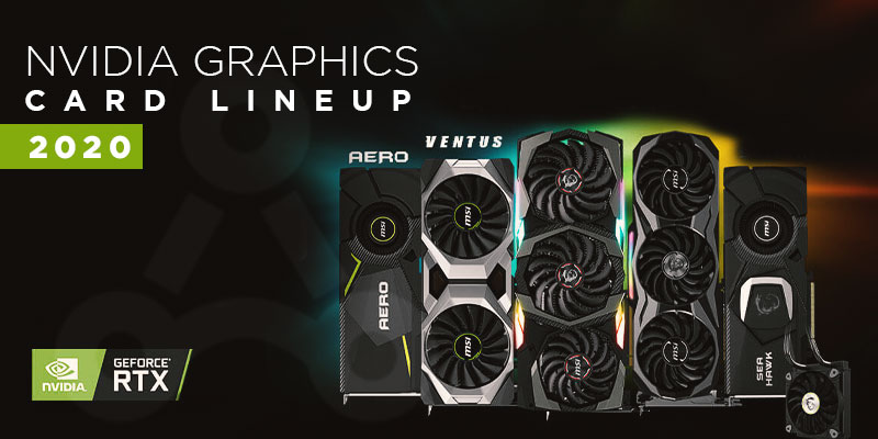 Nvidia Graphics Card, aliteq, 2020 graphics card , nvidia nepal , graphics card nepal, price of graphics card in nepal