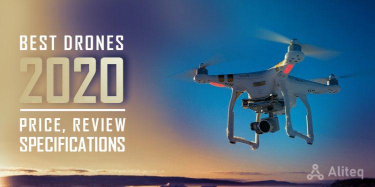 best drone 2020, best drone 2020 us, best drone 2020 world, best drone 2020 nepal, DJI 2020, Drone 2002, DRONE Price in nepal, Drone price, cheapest drone, expensive drone, affordable drone, budget drone price, price of DJI drone, Nepal, aliteq
