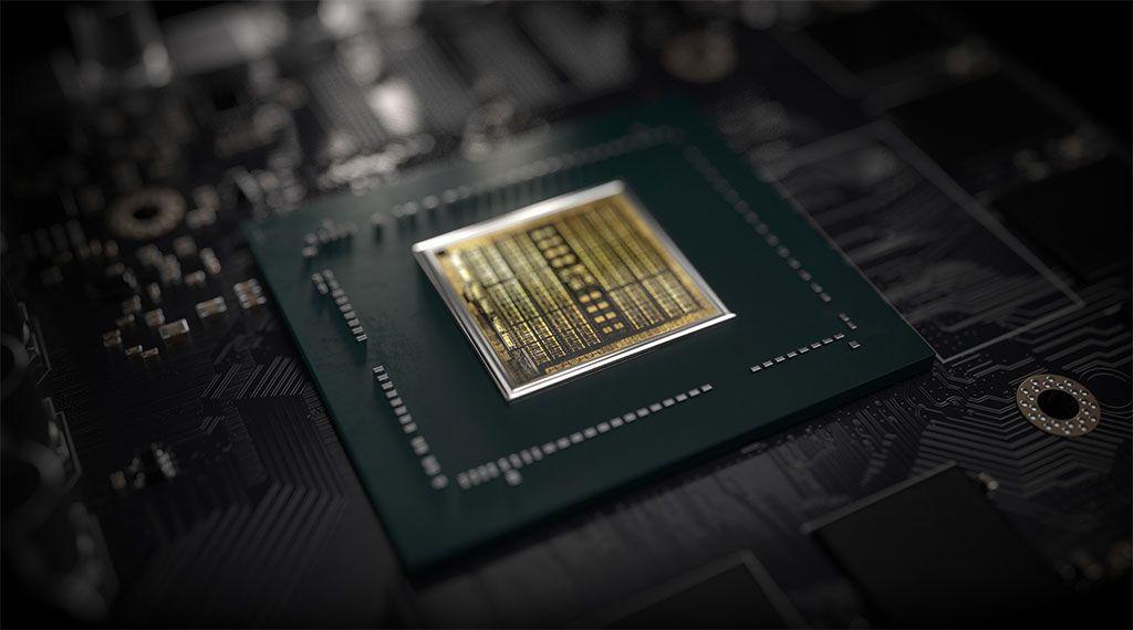 nvidia super GPUs, nepal, graphics card nepal, nvidia nepal, rtx nepal