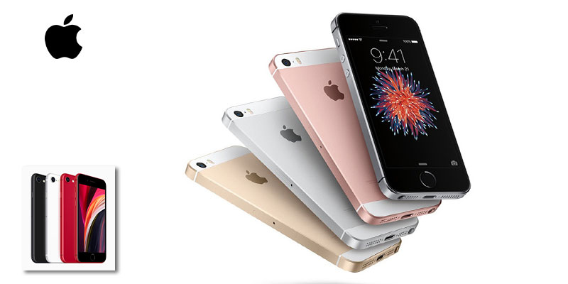iphone SE, iphone nepal, iphone se nepal, price of iphone se in nepal, price of iphone se nepal, iphone se review