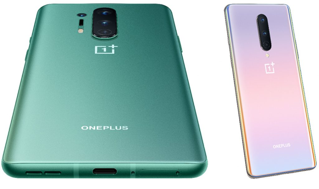 One plus 8, one plus 8 pro, one plus 8 nepal, one plus 8 price in nepal, one plus 8 specifications