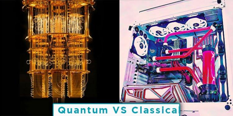 quantum vs classical computing, quantum classical computer, quantum classical computing, quantum computing nepal, quantum nepal, classicla computing nepal