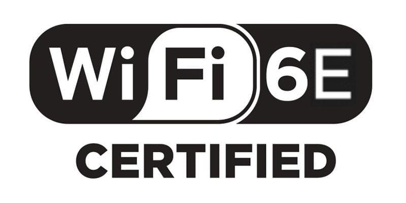 wifi 6e , wifi launch, wifi new features, wifi alliance
