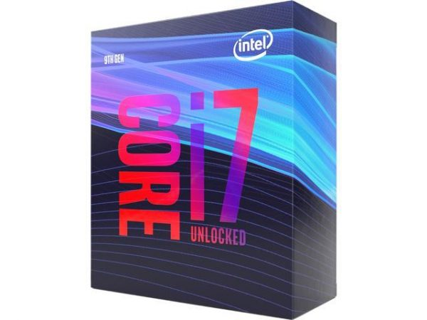intel i7 9700K price in nepal, intel price in nepal