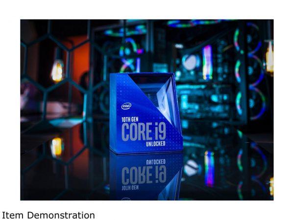 i9-10900K price in nepal, i9-10900K processor