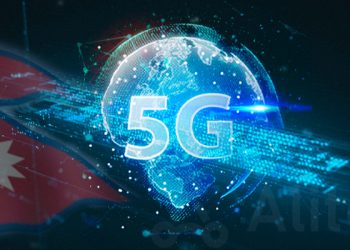 5G nepal, 5g in nepal, 5G, 5G availability in nepal, when will 5g be available in nepal
