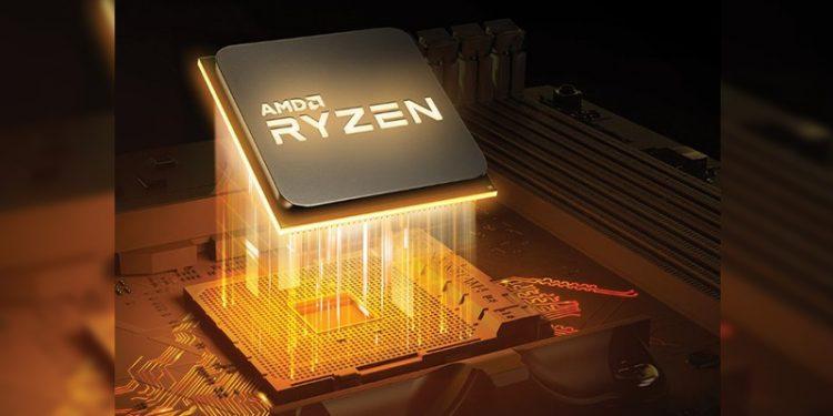 amd ryzen , ryzen nepal, amd nepal, amd processors price in nepal, amd 3rd zen processors,