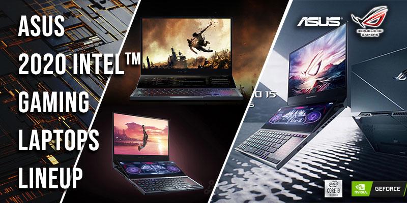asus laptops 2020, asus latest laptops, asus nepal, asus laptops, asus laptops price in nepal, asus latest laptops