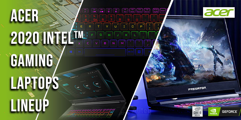 Acer 2020 laptops, acer nepal, acer laptops , acer laptops price in nepal, acer price in nepal