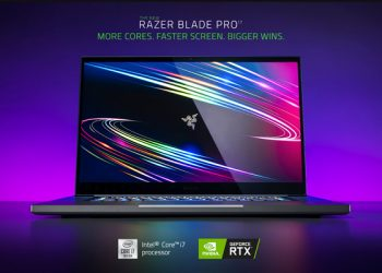 razer 17, razer, razer new laptop, 2020 new laptops , razer nepal, razer laptop price in nepal, razer 17 price in nepal, razer 17 nepal
