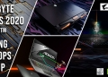 aorus, gigabyte, aorus 2020 laptops , gigabyte 2020 laptops , 2020 best gaming laptops, 2020 gaming laptops nepal, gaming laptops nepal, gigabyte nepal, laptops in nepal, price of gaming laptop in nepal, gaming laptop price in nepal, gigabyte laptop price in nepal, aliteq, laptops nepal,
