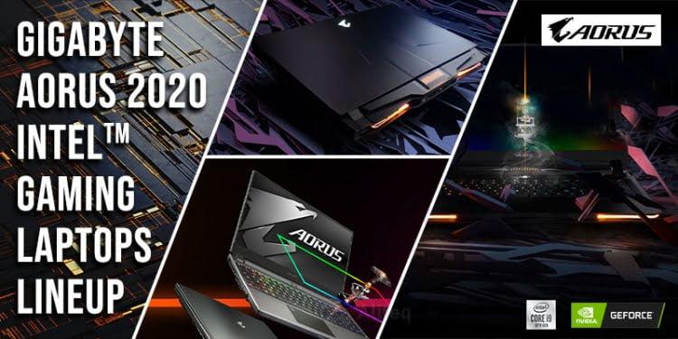 aorus, gigabyte, aorus 2020 laptops , gigabyte 2020 laptops , 2020 best gaming laptops, 2020 gaming laptops nepal, gaming laptops nepal, gigabyte nepal, laptops in nepal, price of gaming laptop in nepal, gaming laptop price in nepal, gigabyte laptop price in nepal, aliteq, laptops nepal,