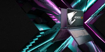 aorus 5 vb, aorus 7 vb , aorus laptops price in nepal, gigabyte laptop price in nepal, Aorus price in nepal, aorus new laptop 2020, gaming laptops 2020, top gaming laptops 2020, gaming notebooks 2020