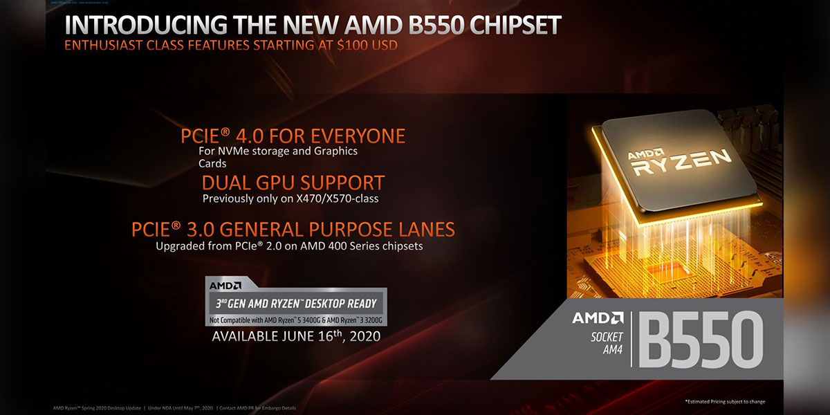 amd b550 motherboard, amd b550 motherboard price in nepal, b550 motherboard, b550 chipsets, b550 chipsets update