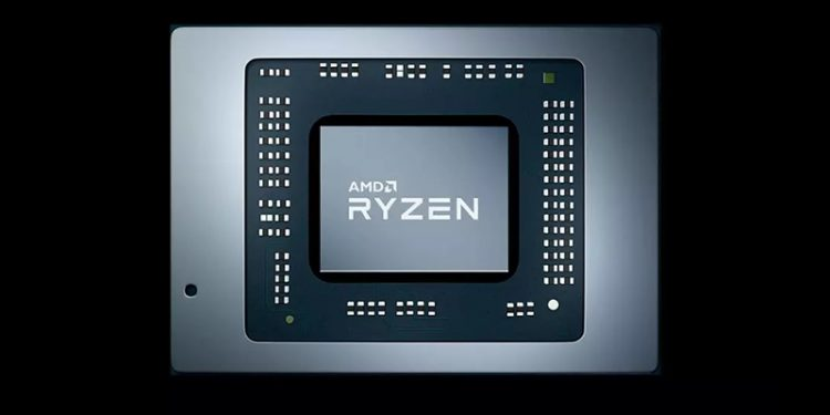 AMD ryzen extreme mobile processors, amd extreme, extreme mobile processors, amd extreme processors, amd, amd price in nepal, ryzen price in nepal