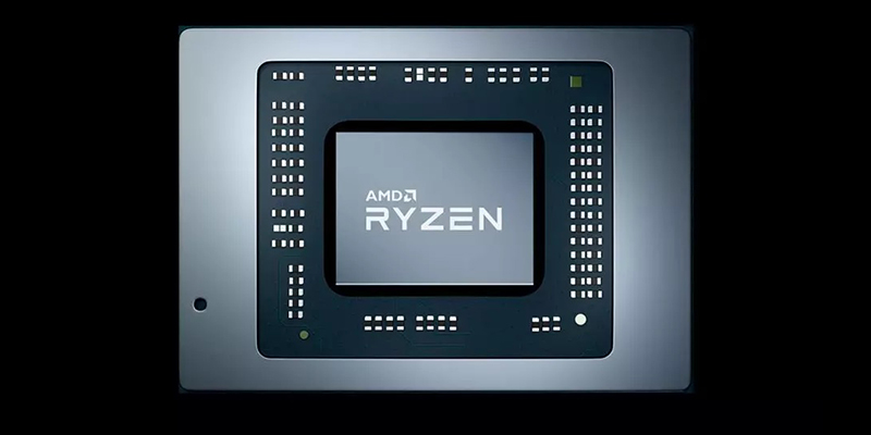 AMD ryzen extreme mobile processors, amd extreme, extreme mobile processors, amd extreme processors, amd, amd price in nepal, ryzen price in nepal