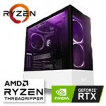 amd ryzen gaming pc, amd gaming pc nepal, gaming pc in nepal