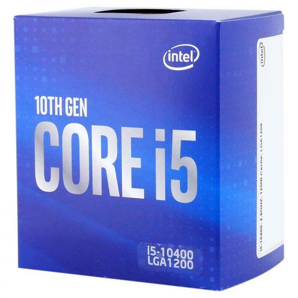 intel i5 10400, i9-10900K price in nepal, i9-10900K processor