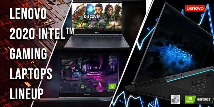 lenovo, lenovo 2020 laptops , lenovo nepal, lenovo price in nepal, lenovo legion 7i
