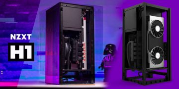 nzxt, nzxt nepal, nzxt h1 gaming case, nzxt h1, nzxt h1 nepal, nzxt price in nepal, nzxt new gaming case, nzxt h1 price in nepal