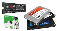 storage price in nepal, ssd price in nepal, m.2 price in nepal. HDD price in nepal, hard disk price in nepal