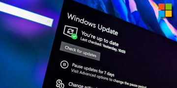 windows 10 update, windows 10, windows nepal, microsoft nepal, microsoft