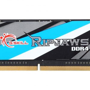 g.skill laptop memory, gskill nepal. g.skill nepal, g.skill price in nepal