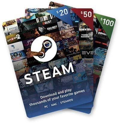 steam gift cards, steam gift cards nepal, steam cards, gift cards nepal, steam wallet card price in nepal