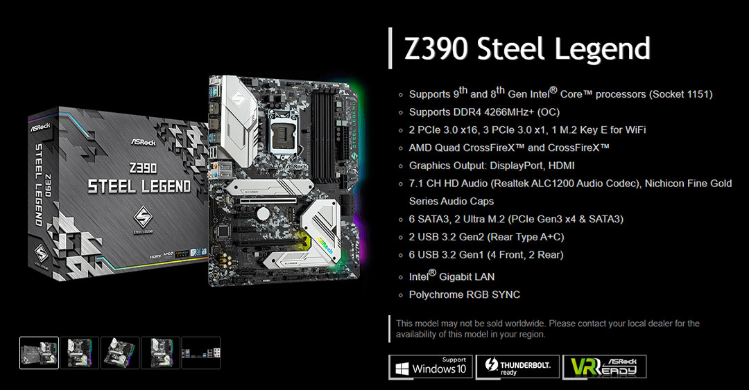 asrock nepal, asrock steel legend, asrock motherbard in nepal, asrock price in nepal, z390 motherboard price in nepal